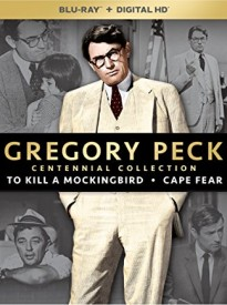 Gregory Peck Centennial Collection