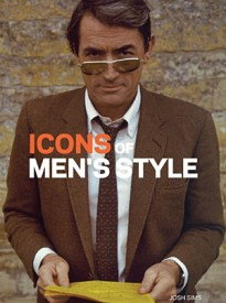 Icon's of Men's Style