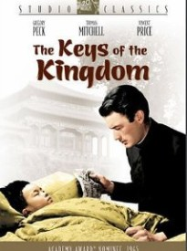 Key of the Kingdom