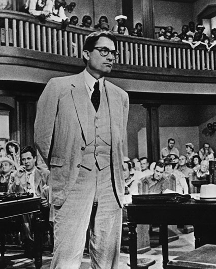 gregory-peck-atticus-finch