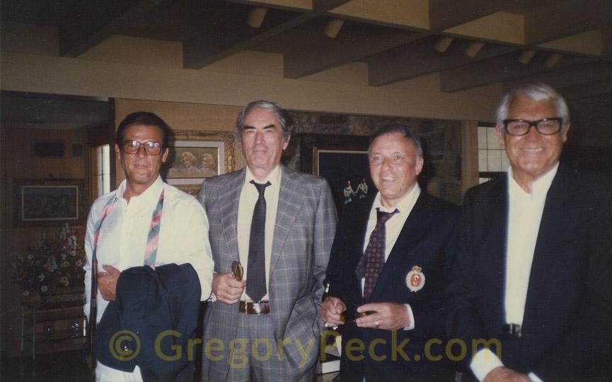 Roger,-Greg,-Frank,-Cary2